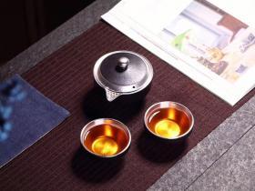 怎样冲泡滇红茶