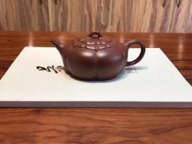 纯手工紫砂壶泡茶可以聚香是真的吗?