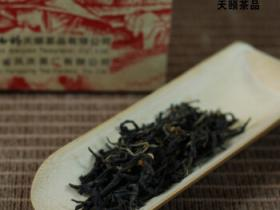 紫砂壶用什么茶养