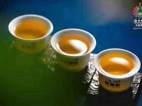 太实用了!普洱茶的冲泡方法,茶叶店老板必看