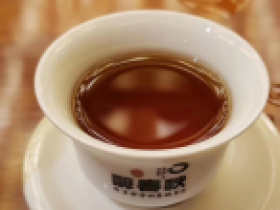喝茶不能喝太烫,如何正确喝茶