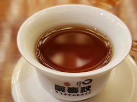 给客人泡茶的注意事项