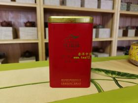 红瑞徕福满凤庆滇红茶价格