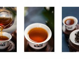 胃不好可以喝普洱茶吗?