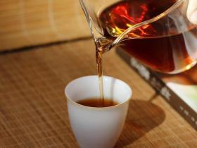 什么样的普洱茶好
