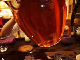 普洱茶执行标准22111