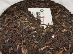 怎么辨别普洱茶的好坏