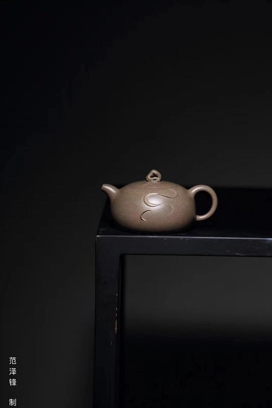 每天一壶茶让世界拥有更健康的生活方式