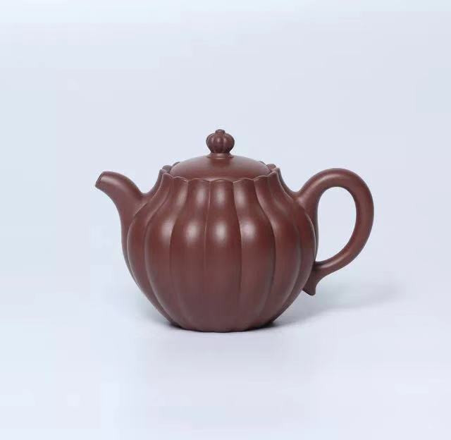 清风懿怀,记得花间一壶茶