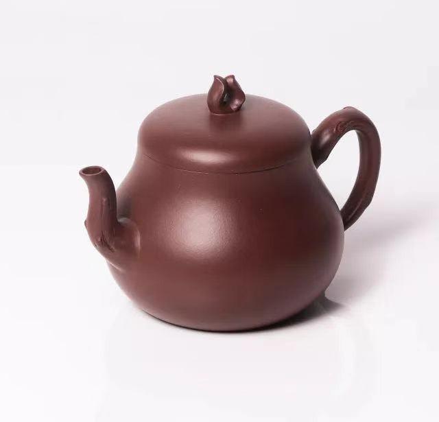 汤宣武茶的绿洲