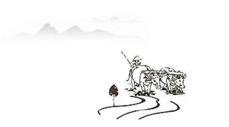 徐飞紫砂壶作品牛言