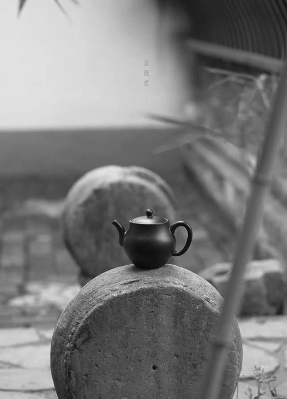 范泽锋作品《禅与中国·石器时代》