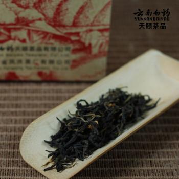 红瑞徕·岁岁福凤庆滇红工夫红茶价格