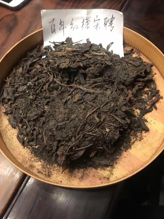 茶饼怎么弄开