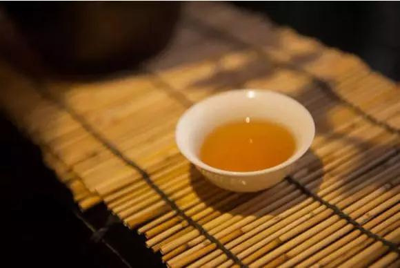 福政号白茶,福鼎白茶新势力