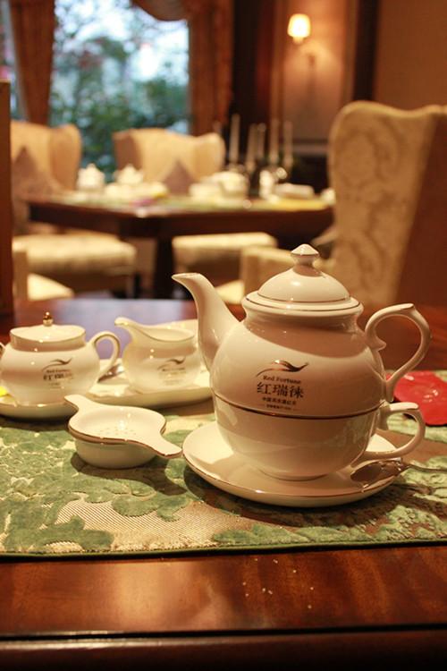 春季喝红茶红瑞徕的好处