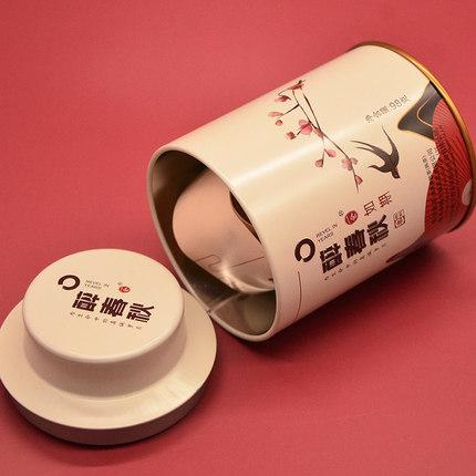 醉春秋·如期普洱茶散茶熟茶